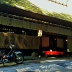 また~り日記■名古屋発バイク釣~りんぐ■リトルカブとNC700Xでのツーリングまとめ
