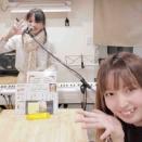 【#Liveinfo】2020/3/11(水) 名古屋 御園通商店街 みその楽市