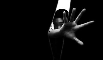 【昭和の怪奇事件】死体だけの引っ越し!? 謎の入居者の正体が・・・