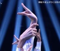 【欅坂46】全ツ新潟公演、やらなかった曲がある模様…