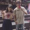 岩本テル「坂道興味ない。AKB一筋!アイドルは元気で明るくなきゃ」 ←これに反論できる奴おる?