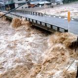 『異常気象と災害』の画像