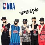 『NBA』の画像