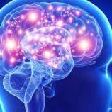 『運動で認知症を改善・予防:脳を若く保つ秘訣』の画像