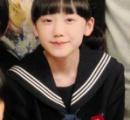 俺たちの芦田愛菜ちゃん 偏差値70オーバーの超名門中学に合格