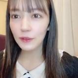 『[動画]2021.10.20(22:15~) SHOWROOM 「=LOVE(イコールラブ) 諸橋沙夏」@個人配信【イコラブ】』の画像