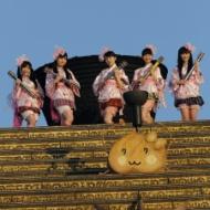 ももいろクローバーZ 史上最年少・女性グループ初となる東京・国立競技場公演開催!!5月に中島みゆき作の新曲をリリース アイドルファンマスター