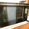 オーブン電子レンジ無事に購入しました!