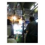 『都営バスに乗る』の画像