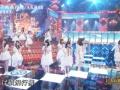 有線大賞で島崎遥香だけポツンと離れた場所で歌唱してるwwwww(画像あり)