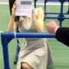 山本彩、立候補キタ━━━━━━(゚∀゚)━━━━━━!!!!