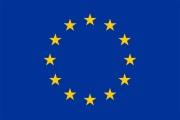 スペイン「EUの中国武器禁輸はもう解除しよう!」 フランス・ドイツ「賛成!」