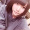 HKT48選抜メンバー発表後の駒田京伽のぐぐたすが気になる・・・