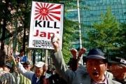 韓国女子学生 「日本は本当に気に障る」…韓国人は日本にされたことは絶対許せない