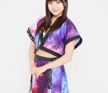 『【Juice=Juice】稲場愛香のメンバーカラー、ホットピンクに大決定のお知らせ』の画像
