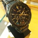 『SEIKO時計特価入荷しました❗️』の画像