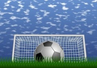 学生の頃サッカー部でさ0ゴール0アシストwwwwwwwwwwwwwwwwwwwwwwww