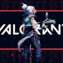 【VALORANT】一分でできるバニホ