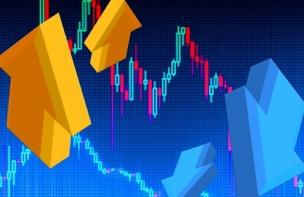 週末の仮想通貨ビットコインとイーサ急落、今後の不安要因になるか?