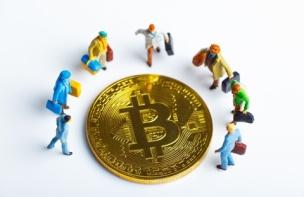 「ビットコインミステリー解決した」仮想通貨BTC否定派シフ氏がツイート