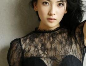 元KARAのジヨンが日本を中心に活動再開!!!