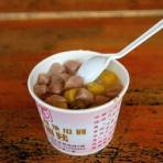 台湾グルメおすすめ食べ歩きブログ