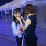 指原莉乃がAKB48総選挙1位になった松井珠理奈にエール「不器用で真っ直ぐすぎて…」