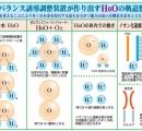 【悲報】水素水、完全に否定される