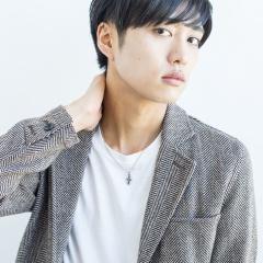MINX銀座二丁目店、実は男性も3割!!