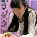 東京おもちゃショー2015 その47(タカラトミー・リカちゃん実演)