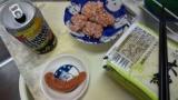 麻婆豆腐おじさんが麻婆豆腐作りを実況するスレ(※画像あり)