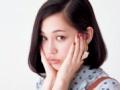 【悲報】水原希子が「25ans」表紙に起用された結果wwwwwwwwwww