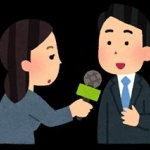記者「どのような拷問を受けましたか?」 安田純平「缶詰だけ渡して缶切りをくれなかったり、隣から壁をドンって叩かれたり・・・」