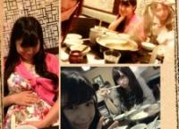 【AKB48】小嶋菜月がガチの肉食系女子