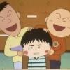 永沢「藤木くん、まさかVIP板なんて見てないよな?」