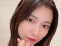 【乃木坂46】寺田蘭世のビジュアル、覚醒!!!!!!