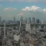日本って1999年くらいから独自の発展遂げてなくね?
