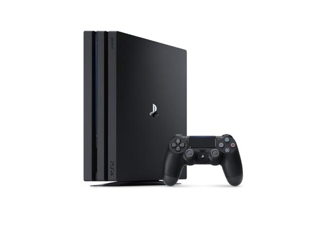 PS4Pro容量2TBモデル発売!!新色「カッパー」や「ゴールド」「シルバー」等再販も