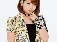 【Berryz工房PR大使】福田花音のツイートがノリノリでうざい件www