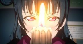 【ラブライブ!サンシャイン!!】第5話 感想 中二系堕天使アイドル誕生ずら!