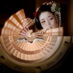 【動画】オメガの東京五輪CMがヤバかっこいい!日本へのリスペクトが溢れている!