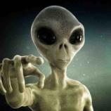 『5万年前の宇宙人「プレアダマイト(身長3.6m)」の存在を元米軍超能力者が暴露!「かつて南極にいた。地底人アンシャルのUFOで実際に遺跡を見た」』の画像