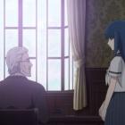 『《アニメ》 サクラダリセットのススメ 第24話』の画像