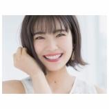 『【乃木坂46】この『歯並び』凄くないか・・・歯磨き粉のCM取れそう・・・これで本当に16歳かよ!!??』の画像
