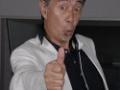 高田純次って馬鹿を演じる天才だよな。