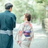 日本人の体型変わりすぎやろwwwwwwwwww