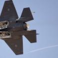 親北政権が理由か、韓国のF-35『機銃の弾』どころか模擬弾訓練も無い状態で運用