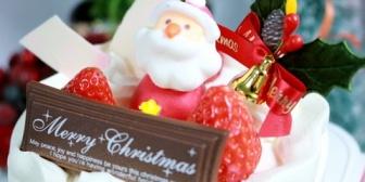 友達のノルマの為にクリスマスメニューを購入したのに、クリスマスを過ぎても商品が届かないんだが…