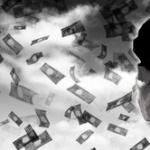 公務員の彼女(26)に借金800万あると告げられた訳だが、どうすりゃいい?