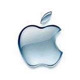 『Apple Showtime』の画像